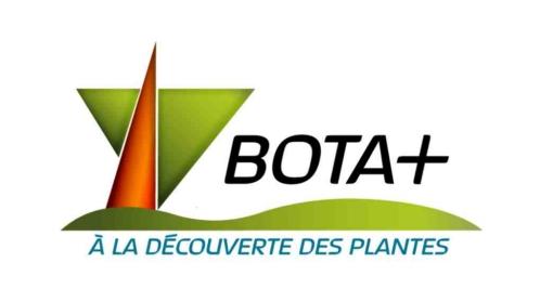 ECOLOGIE : A la découverte des plantes avec Botaplus